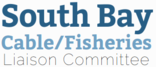 South Bay Cable/Fisheries Logo